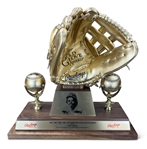 Tony Gwynn Rawlings Career Gold Glove Award